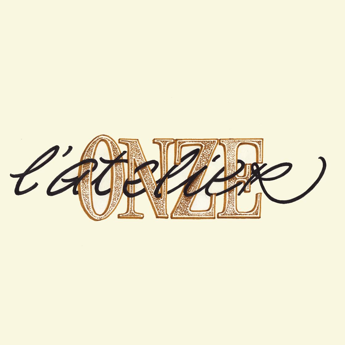 AtelierONZE_web