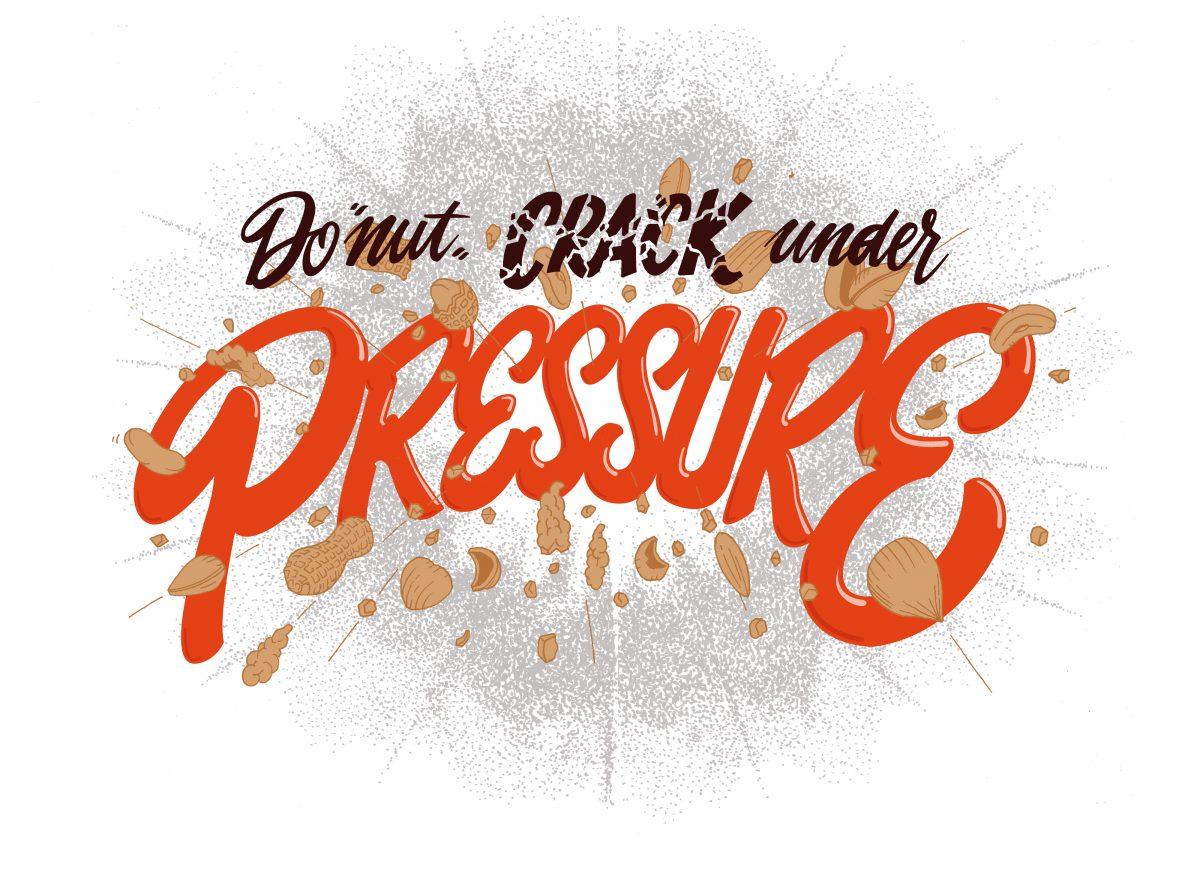 Pressure_OKRED